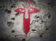 Sons of Troia emblem