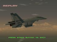 Su-37 Super Flanker R