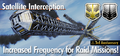 3rd Anniversary Satellite Interception Banner.png