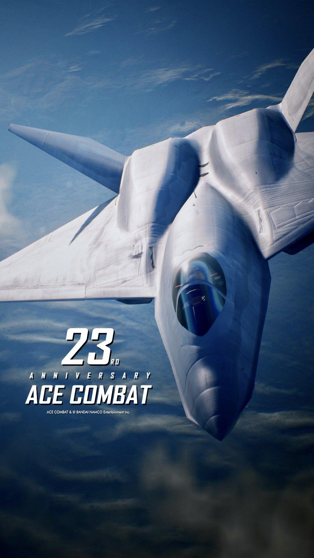 Ace Combat | Acepedia | FANDOM powered by Wikia