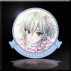 Anastasia - Emblem