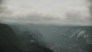 ACI (Cloudy)
