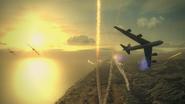 Hammerhead Squadron 3.png