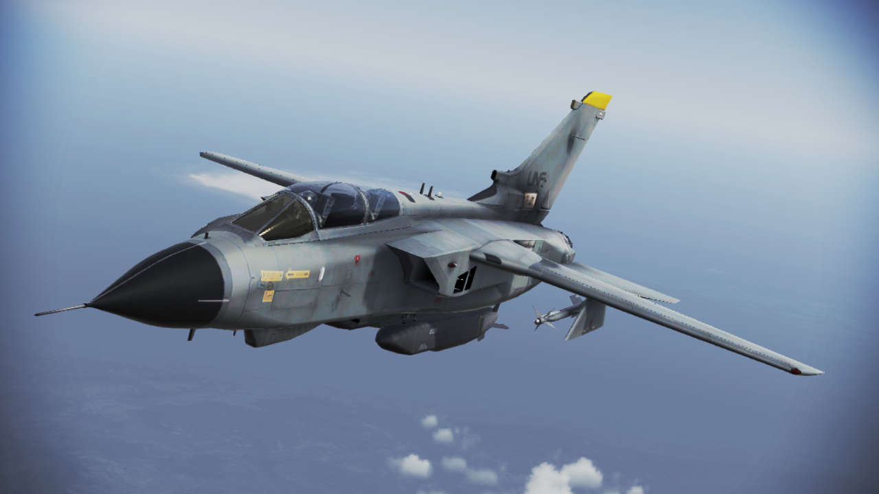The Round Table Ace Combat.Tornado Gr 4 Acepedia Fandom Powered By Wikia