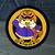 AC7 Pumpkin Nugget Emblem Hangar