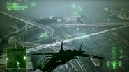 AC7 SP Mission 02 XBOX Store Screenshot 1