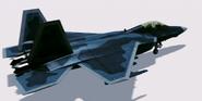 ATD-0 Event Skin 02 Hangar 2