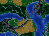Мятеж на островах Скалли