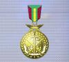 Ace x mp medal global ace
