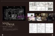 Aces At War 2011 Sample 003