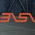 AC7 EASA 02 Emblem Hangar