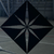 AC7 Republic of Emmeria (Low-Vis) Emblem Hangar