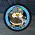 AC7 Saluting Nugget Emblem Hangar