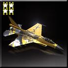F-2A -Shogun-