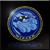 Store emblem 174