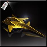ADF-01 -OS- Event Skin 01 Icon