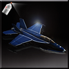EA-18G Event Skin 01 Icon
