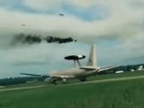 AWACS SkyEye