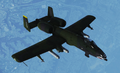 A-10A Event Skin -01 Flyby.png