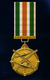 AC7 Piloted Medal