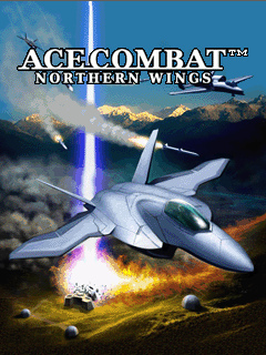 combat aircraft december 2016 pdf download