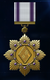 AC7 Not A Scratch Medal