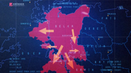 Belkan War Grunder Map 1