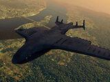 Standoff in the Skies II