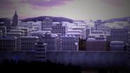 Gracemeria Fortress AC6