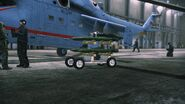 4AGM - RUS - H
