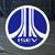 AC7 ISEV Emblem Hangar