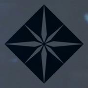 Emmeria AF lv emblem