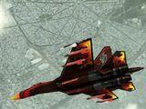 """Модифицированные высокомощные ракеты """"воздух-воздух"""""""