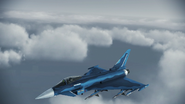 Typhoon Event Skin 02 ver 2