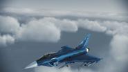 Typhoon Event Skin 02 ver 2