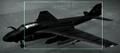 A-6E Intruder Razgriz color Hangar.png
