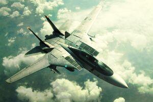 F-14 1
