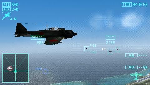 File:A6M5 Gameplay 2.jpg