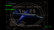 Ac2 su25c5