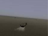Aegir Fleet