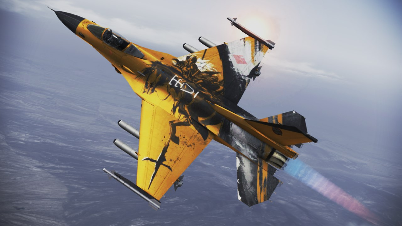 F 2a Shogun Acepedia Fandom Powered By Wikia 10 Sp Flyby