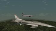 F.16 (5)