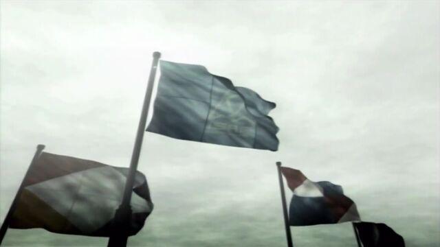 File:ISAF Flags.jpg