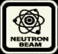 Neutronbeam-icon