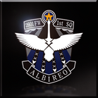 Albireo Emblem Infinity