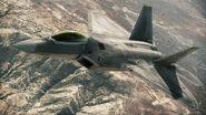 F-22A Raptor (AH)
