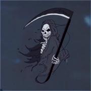 Reaper emblem