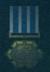 AC5 Gold Anchor Medal