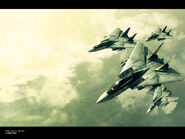 AC5 Wardog Squadron Wallpaper 23 1024x768