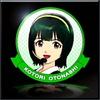 Kotori Otonashi - 2nd Emblem